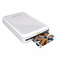 Impresora De Fotos Portatil Polaroid Zip Mobile Printer