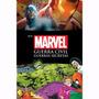 Box Marvel Guerra Civil + Guerra Secretas + Poster Exclusivo