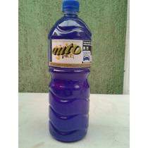 Shampoo Ecologico Para Lavado De Auto Botella 1 Litro