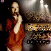 Los Del Fuego - En Vivo - Los Chiquibum
