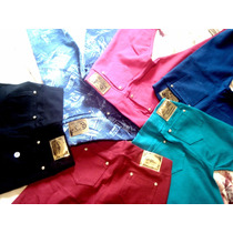 Calça Legging Infantil Montaria Cotton De Qualidade C/ Bolso