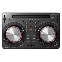 Pioneer Ddj-wego3 Controlador Dj Usb Win/mac Inc Virtual Dj8