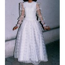 Vestido Novia O Xv Años