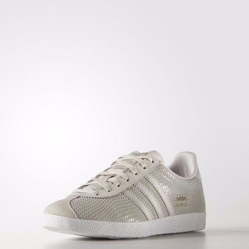 the latest 6ddfd 7047d tenis originals gazelle og para mujer w adidas s81336