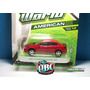 Greenlight 13 Dodge Dart Gt Carro A Escala 1:64 Abc