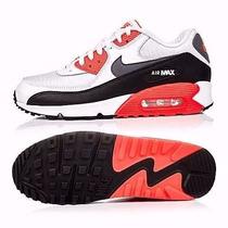 Nike Air Max 90 (us 9) (uk 8) (cm 27) 2234