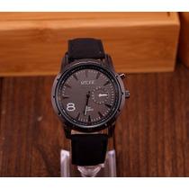 Relógio Masculino Militar Miler Importado Barato!!!