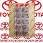 Platino Toyota Corolla Avila