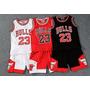 Camisa Basquete Nba-regata-times Miami Chicago Lakers