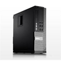 Dell Core I7-3770 3.40ghz 8mb Cache Lga1155