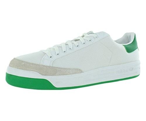Tenis Hombre adidas Originals Rod Laver Sneaker 7 Vellstore -   423.900 en  Mercado Libre 985b380b8