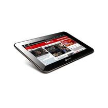 Tablet Mox Pad 748