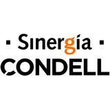 Sinergía Condell