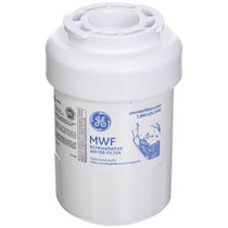 General Electric Mwf Nevera Filtro De Agua