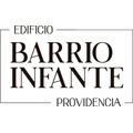 Proyecto Barrio Infante