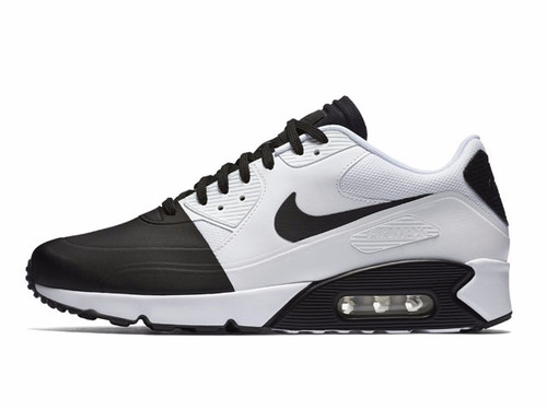 sneakers for cheap 70c1e ea817 tenis nike air max 90 ultra 2.0 se originales hombres