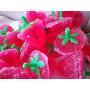 Bombones De Fruta Azucarados X Kg