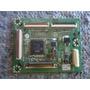 Placa Control Eax [t-com] Tv Plasma Lg 50pn4500