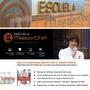 Curso En 5 Dvd Cocina Masterchef + Libro Pdf + Clases Chef