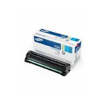 Toner Samsung Mltd104l-scx3200-ml1660-ml1665 Alta Capacidade