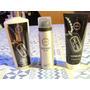 Kit Direto Dos Eua!!! Tag Him! Desodorante + Shampoo + Gel
