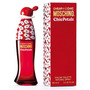 Perfume Moschino Cheap And Chic Petals Edt 50ml Original