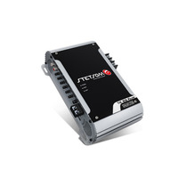 Modulo Amplificador Stetsom 1k 1000w Rms Mono