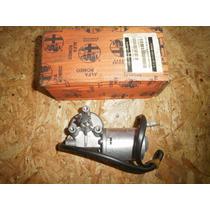 Motor Elétrico Reclinação Banco L.d. Fiat Tempra Stile Turbo