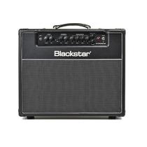 Blackstar Ht-20 . Amplificador 100% Valvulado Guitarra Cubo