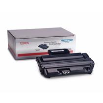 Toner Xerox Phaser 3250 106r01374