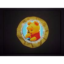 Souvenirs Winnie The Pooh Baby Bebe