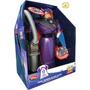 Zurg, Inimigo, Buzz, Toy Story, Disney Store, Imperador
