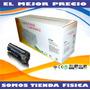 Toner Compatible Samsung 104 Mlt-d104s Mi 1660 1661 1665