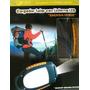Cargador Solar + Lampara 2 En 1 Para Camping Energía Verde