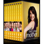 How I Meet You Mother Serie Completa<br><strong class='ch-price reputation-tooltip-price'>$ 30.000</strong>