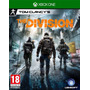 Juego Tom Clancys The Division Para Xbox One Nuevo Original<br><strong class='ch-price reputation-tooltip-price'>$ 124.990</strong>