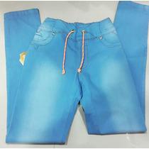 Pantalones Bonage Y Estudio F