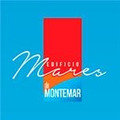 Edificio Mares De Montemar