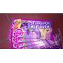 Tarjetas De Invitacion Mi Little Pony (son 14)