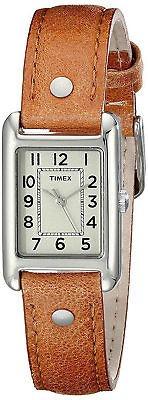 acbe13f71a45 Timex T2n905 Reloj Analógico Bristol Park Para Mujer... -   59.990 ...