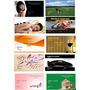 1000 Tarjetas Personales Y Comerciales