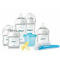Philips Avent Natural Kit De Iniciación