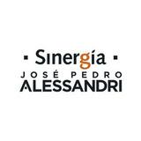 Sinergía José Pedro Alessandri