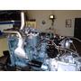 Motor Diesel Detroit Diesel 6-71 Turbo 24 Valvulas