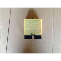 Modulo Control Alarma 1hm937045q Vw Jetta A3 Golf 93 99 Orig