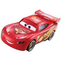Disney / Pixar Cars 2 Rayo Mcqueen Vehículos Diecast