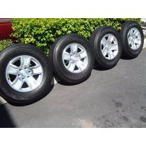 Rines 17x8 Chevrolet Silverado,tahoe $19000