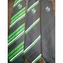 6 Corbatas Cpbm. Club Personal Banco Mendoza. Corbatas Rugby