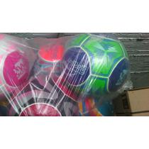 Balon Futbol Economico 10 Pzas Mayoreo