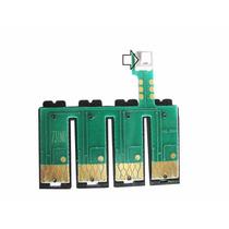 Chip Full Para Tx200 Tx210 Tx220 Tx400 Tx300f#